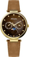 Фото - Наручные часы Adriatica 3703.124GQF