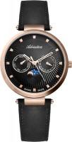 Фото - Наручные часы Adriatica 3703.9244QF