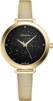 Наручные часы Adriatica 3787.1114Q