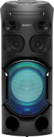 Аудиосистема Sony MHC-V41D