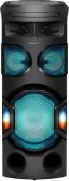 Аудиосистема Sony MHC-V71D