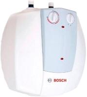Водонагреватель Bosch ES 015-5 M0 WIV-T