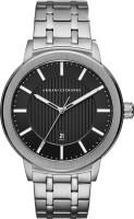 Наручные часы Armani AX1455