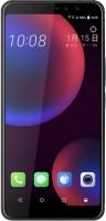 Мобильный телефон HTC U11 Eyes