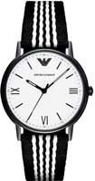Наручные часы Armani AR80004
