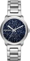 Фото - Наручные часы Diesel DZ 5522