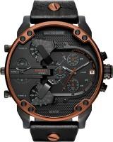 Наручные часы Diesel DZ 7400