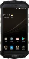 Мобильный телефон Doogee S60