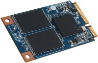 SSD накопитель Kingston UV500 mSATA SMS/120G