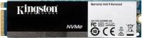 SSD накопитель Kingston SA1000M8/480G