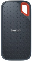 SSD накопитель SanDisk Extreme Portable SSD SDE60-500G-G25