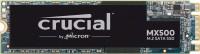 SSD накопитель Crucial CT250MX500SSD4