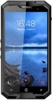 Мобильный телефон Homtom ZoJI Z8 IP68
