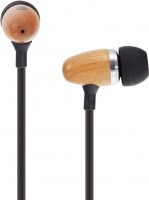 Наушники Moki Retro Earphones