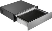 Вакуумный упаковщик Electrolux EVD 14900