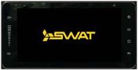 Автомагнитола Swat AHR-4185