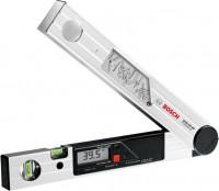Уровень / правило Bosch GAM 220 MF Professional 0601076200