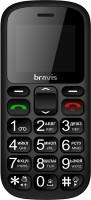 Фото - Мобильный телефон BRAVIS C181