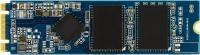 SSD накопитель GOODRAM SSDPB-S400U-120-80