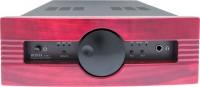 Фото - Усилитель для наушников Synthesis Roma 41DC Plus