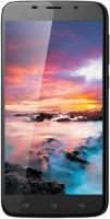 Мобильный телефон BRAVIS A554 GRAND
