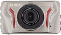 Видеорегистратор Tenex LiteCam A3