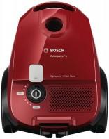 Пылесос Bosch BZGL 2A310