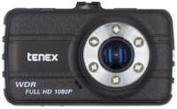 Видеорегистратор Tenex MidiCam C1
