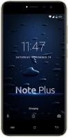 Фото - Мобильный телефон CUBOT Note Plus