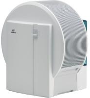 Увлажнитель воздуха Boneco W1355N