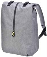 Рюкзак Xiaomi 90 Points Leisure Mi Backpack 14