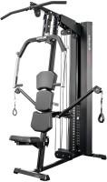 Силовой тренажер Kettler Kinetic F3 7714-600F3
