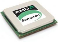 Фото - Процессор AMD Sempron