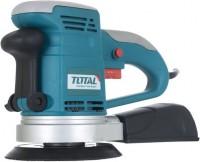 Шлифовальная машина Total TF2041501