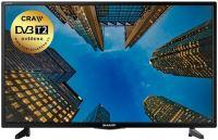 LCD телевизор Sharp LC-32HG5342
