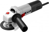 Шлифовальная машина Forte AG 8-125