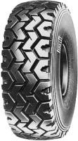Грузовая шина Pirelli MS38 8.5 R17.5 121L