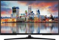 LCD телевизор Hitachi 55HK5W64