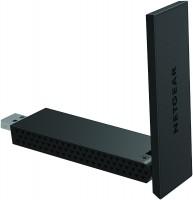 Фото - Wi-Fi адаптер NETGEAR A6210