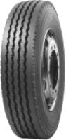 Грузовая шина Sunfull HF606 10 R20 149K