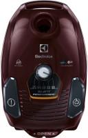 Пылесос Electrolux ESP 75 BD