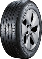 Фото - Шины Continental Conti.eContact 185/60 R15 84T