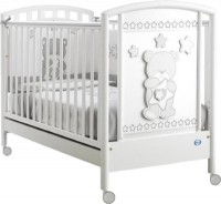 Кроватка Pali Birba