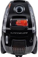 Пылесос Electrolux ESC 63 EB