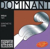 Струны Thomastik Dominant Viola 141