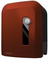 Увлажнитель воздуха Electrolux EHAW-6525