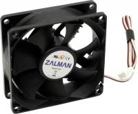 Фото - Система охлаждения Zalman ZM-F1 PLUS (SF)