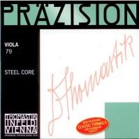 Струны Thomastik Prazision Viola 79
