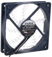 Фото - Система охлаждения Zalman ZM-F3 FDB (SF)