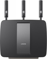 Фото - Wi-Fi адаптер LINKSYS EA9200
